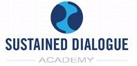 SD Academy Logo 2