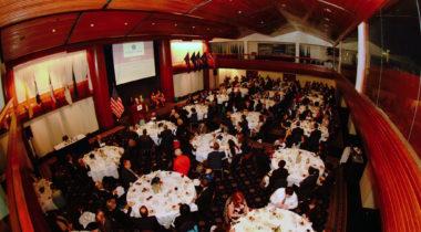 National Dialogue Awards